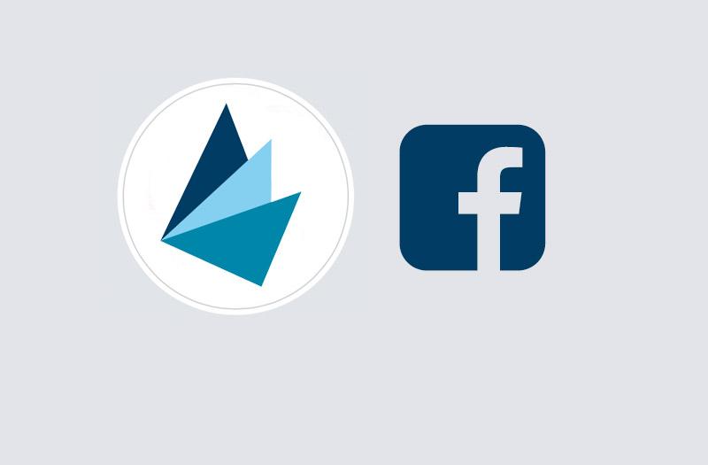 AMB-Menue-Facebook