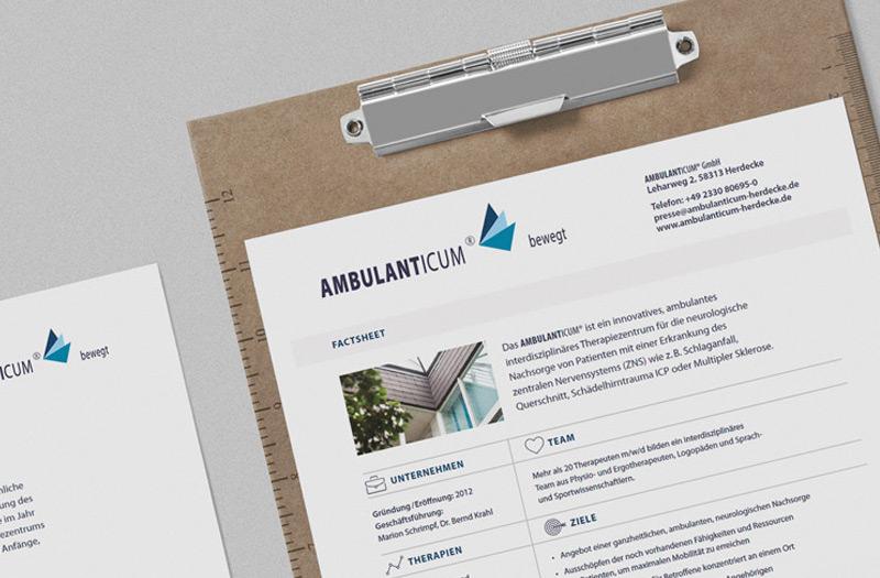 AMB-Menue-Pressematerial-2020